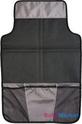 Fillikid zsebes ülésvédő Simple (08192)
