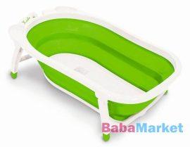 Babakád - Fillikid összecsukható zöld