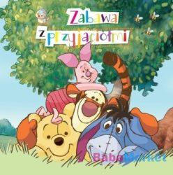 Marko pancsoló könyv fürdőjáték babáknak