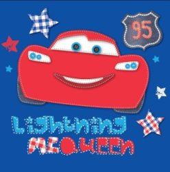 Marko pancsolókönyv fürdőjátékok - Verdák