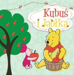 Marko pancsolókönyv fürdőjáték Micimackó és az almák
