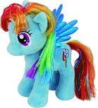 My Little Ponny - Én kicsi pónim