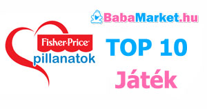 BabaMarket TOP10