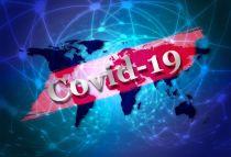 Koronavírus terhesen