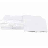 Textil pelenka előnye