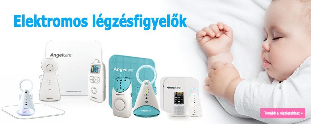 Fisher Price játékok és babajátékok