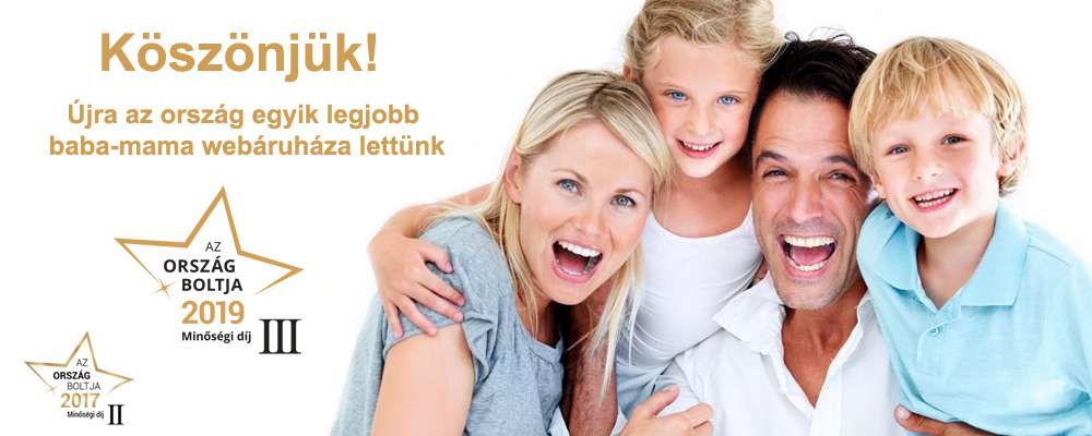 Fisher-Price játékok